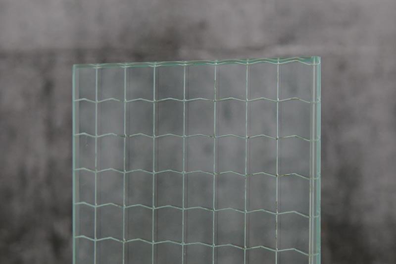 Products - Ngai Wah Glass & Mirror Ltd