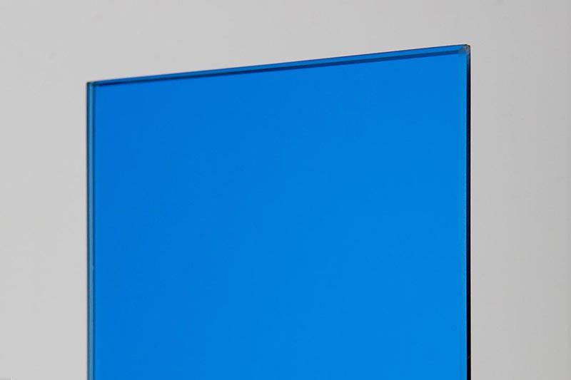 Products - Ngai Wah Glass   Mirror Ltd 1af095c99f5